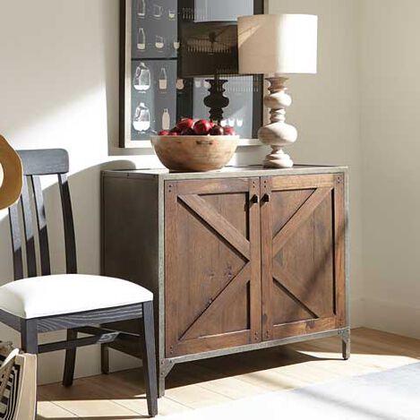 Delmar Wood Door Cabinet Product Tile Hover Image 139255