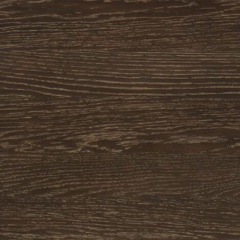 Rustic Sable (497) Finish Sample Product Tile Image 982416   497