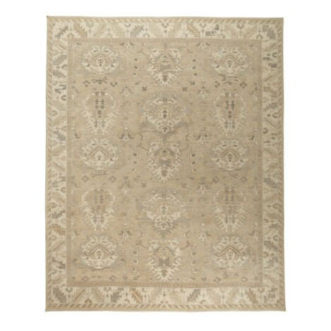 Tribal Rug ,  , large