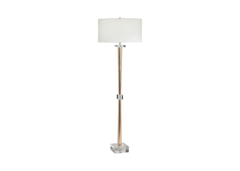 Avetta Floor Lamp
