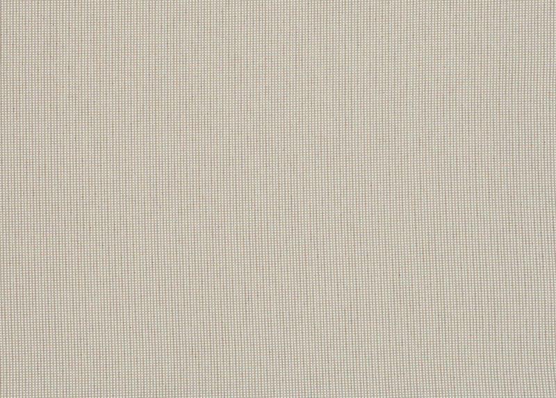 Kittinger Bisque Fabric