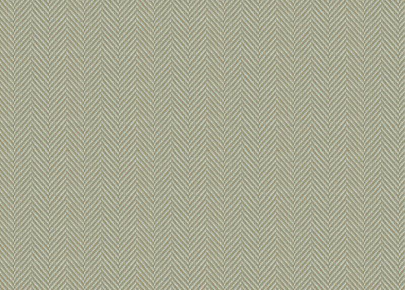Emmett Spa Fabric By the Yard