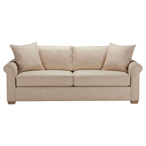 Spencer Roll-Arm Sofa Product Tile Image spencerRAsofa