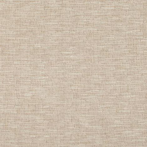Seneca Sand Fabric By the Yard Product Tile Image P1870