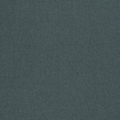 Cresswell Slate Fabric By the Yard Product Tile Image 31884