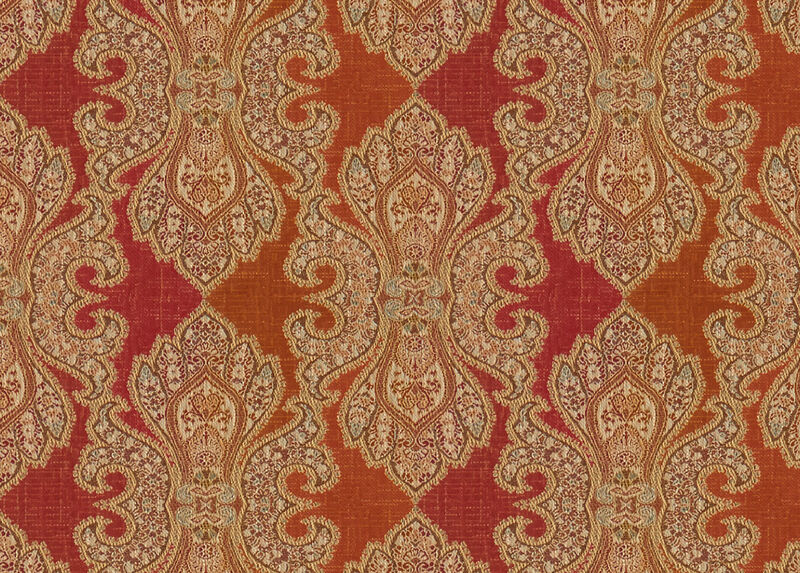 Kenzie Sunset Fabric by the Yard ,  , large_gray