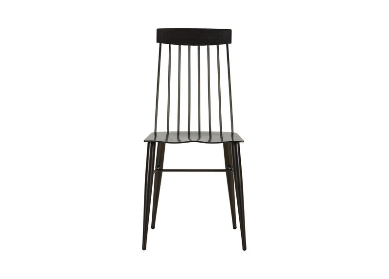 Somers Windsor Side Chair