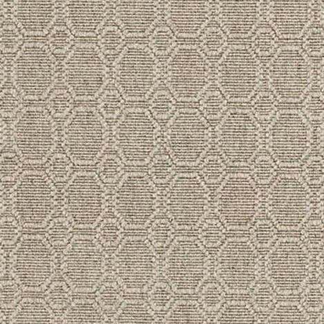 Jenna Rug Product Tile Hover Image 047158
