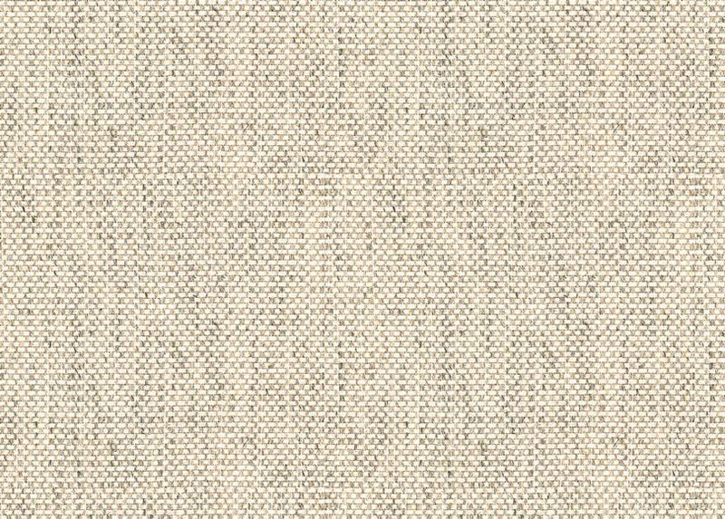 Cain Oyster Fabric by the Yard