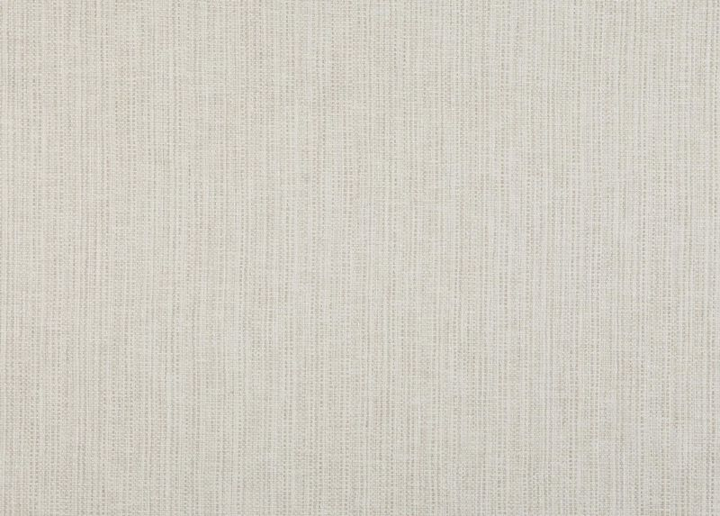Surman Ivory Fabric
