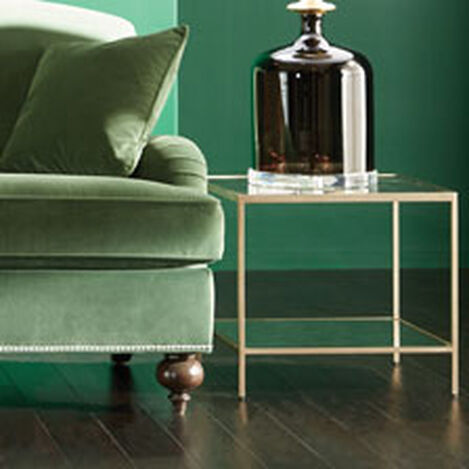 Zachary Bunching Coffee Table ,  , hover_image