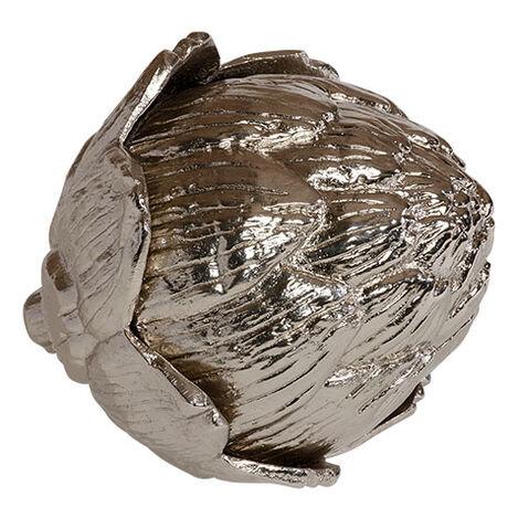 Artichoke Product Tile Image artichoke
