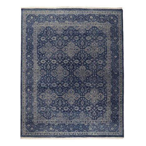 Heirloom Blue Rug Product Tile Image 041696