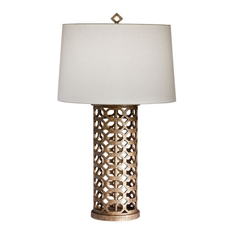 Caira Table Lamp , , Large ...