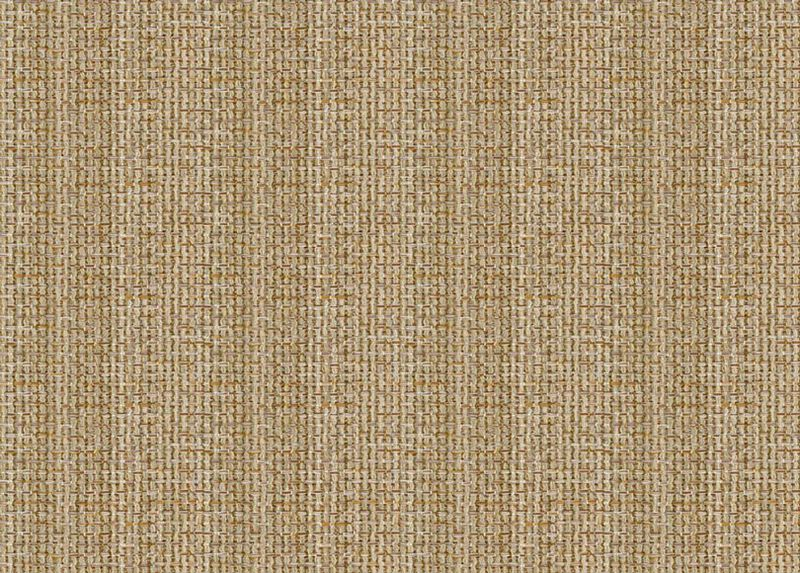 Martel Wheat Fabric