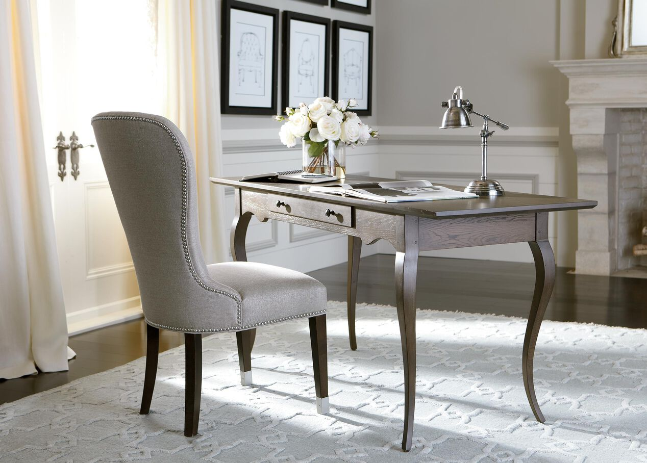 Penelope Dining Side Chair Side Chairs Ethan Allen