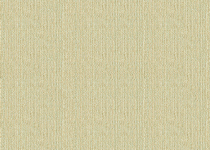 Serenity Seafoam Fabric