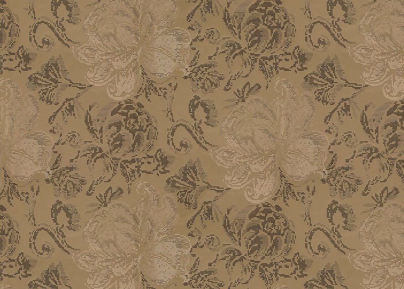 Lenor Orchid Fabric by the Yard