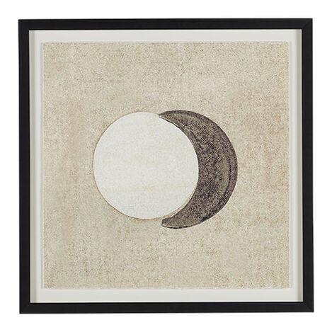 Eclipse III Product Tile Image 072120C