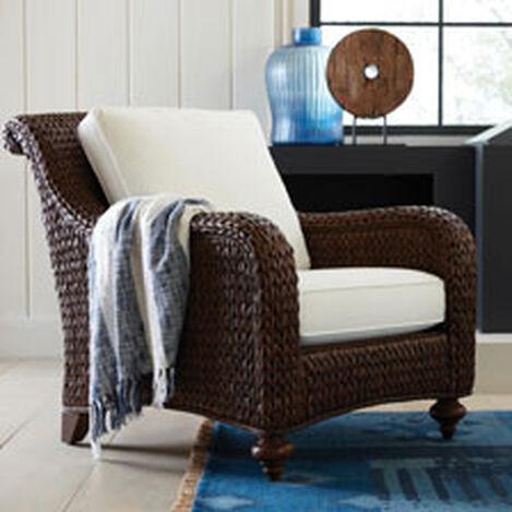 Atlanta Chair ,  , hover_image