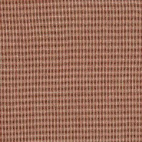 Kittinger Terra Fabric ,  , large