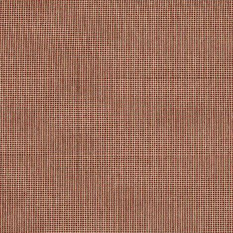 Kittinger Terra Fabric ,  , large