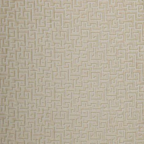 Hera Gold Fabric ,  , large