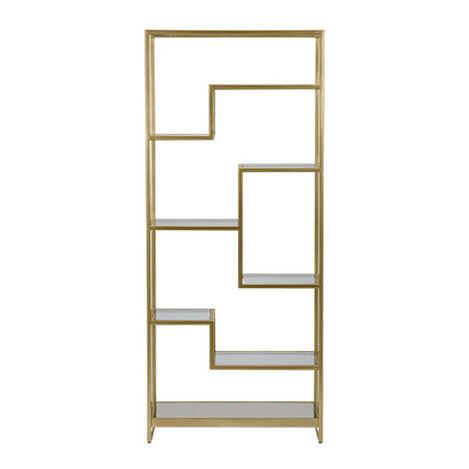 Clarksburg Open Modular Display Bookcase Product Tile Image 149577