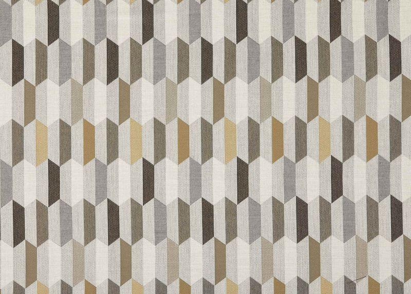 Menton Camel Fabric