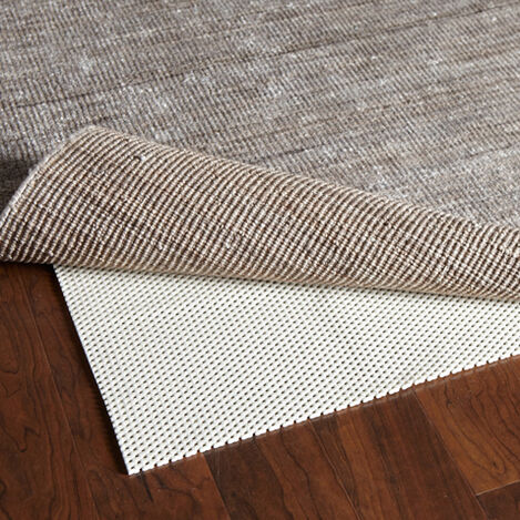 Suprema Rug Pad ,  , large