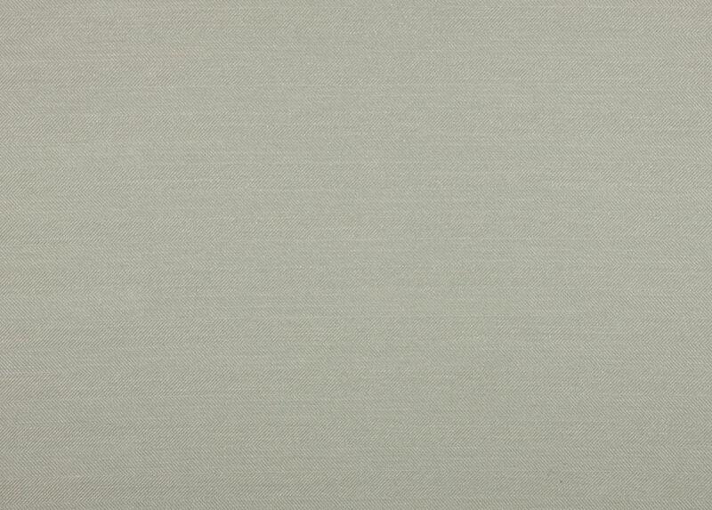 Turner Platinum Fabric