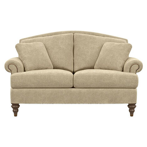 Hyde Loveseat Product Tile Image 207072