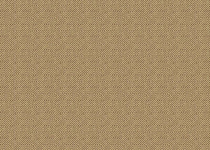 Calvin Pecan Fabric by the Yard ,  , large_gray