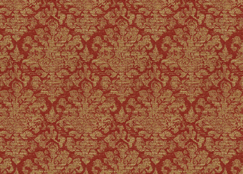 Renata Cayenne Fabric ,  , large_gray