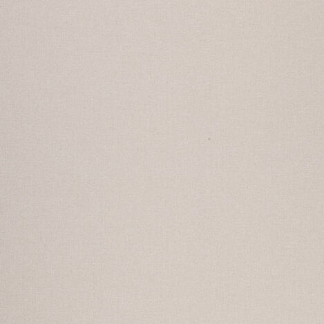 Carrick Ivory Fabric ,  , large