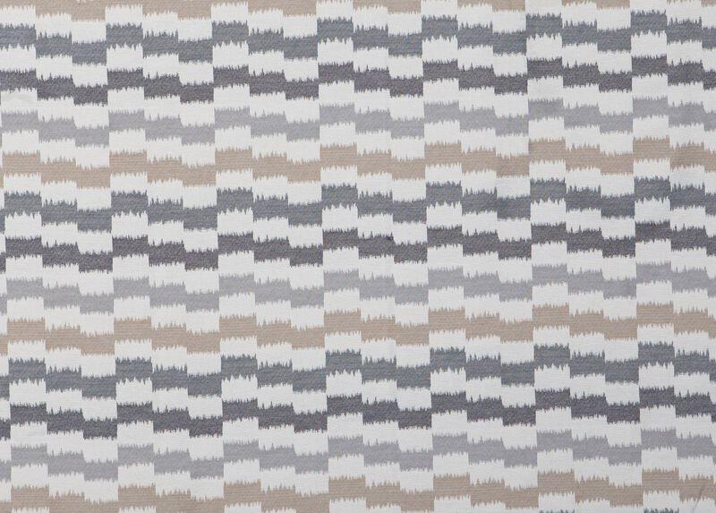 Sagna Metal Fabric