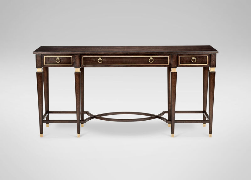 Elmont Console Table ,  , large_gray
