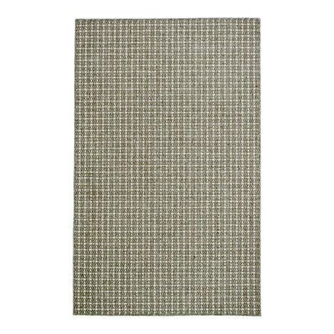 Dakota Bay Wool and Sisal Rug Product Tile Image 047153