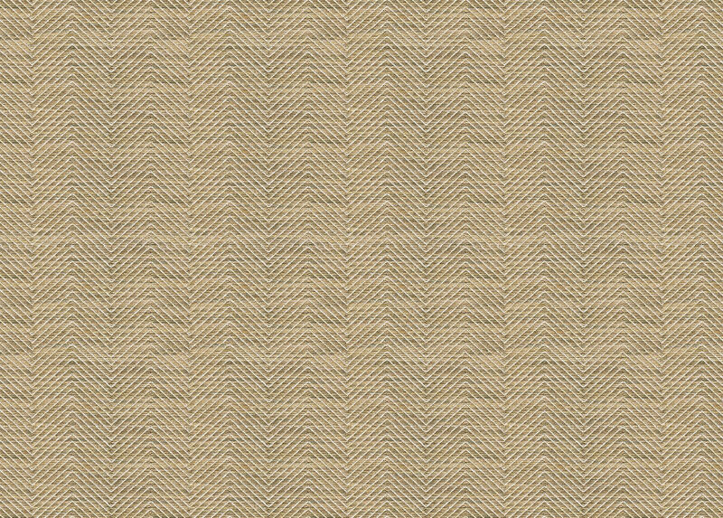 Enzo Sand Fabric by the Yard