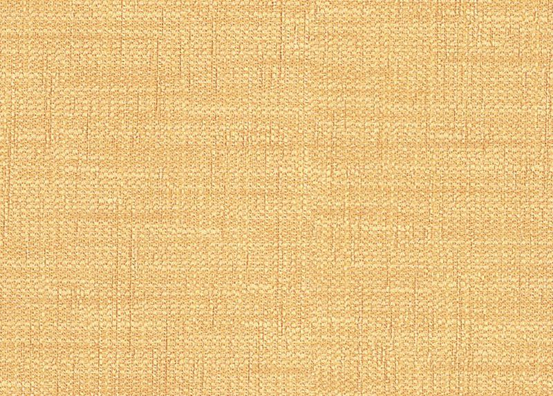 Serene Wheat Swatch ,  , large_gray