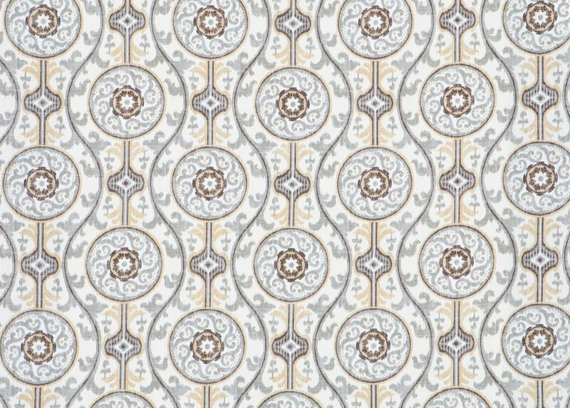 Adalyn Honey Fabric by the Yard ,  , large_gray
