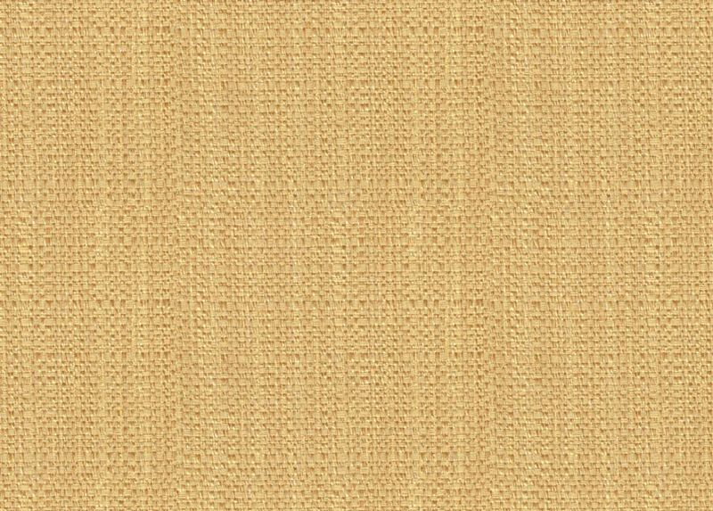 Tussah Raffia Fabric by the Yard