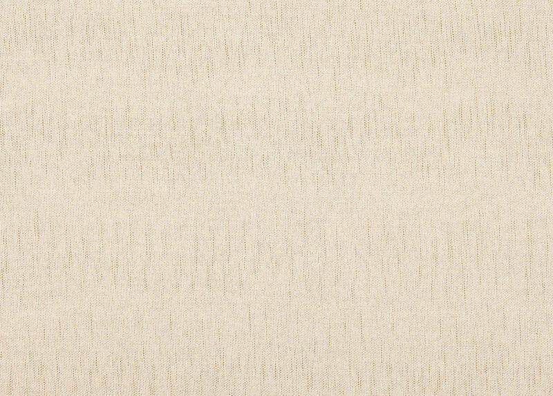 Hobner Natural Fabric