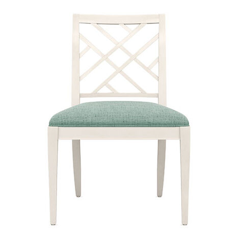Jaqueline Side Chair, Ascot ,  , large
