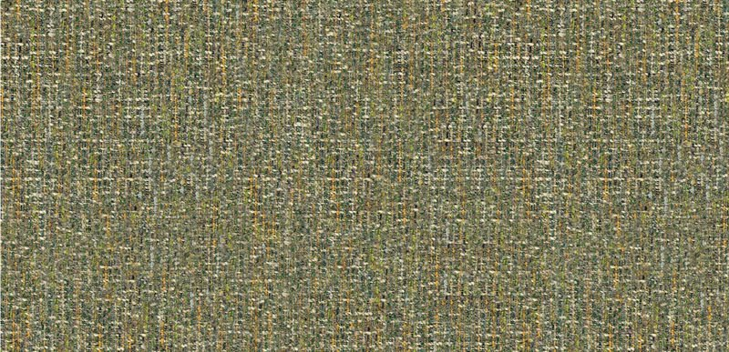 Nathan Teal Fabric By the Yard