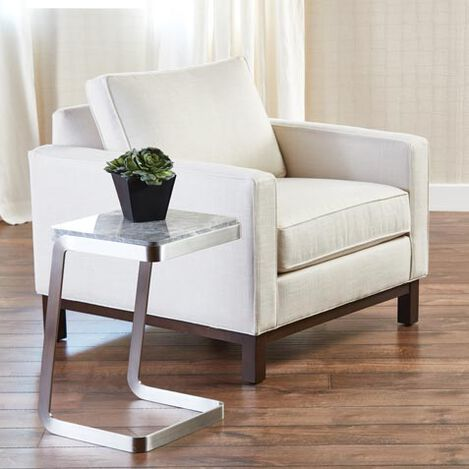 Melrose Too Chair Product Tile Hover Image 202204