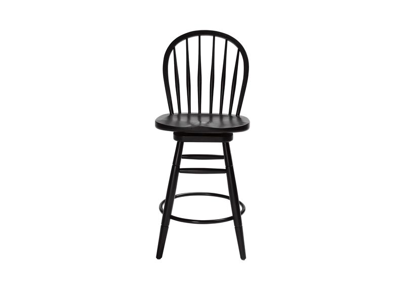 Gilbert Counter Stool