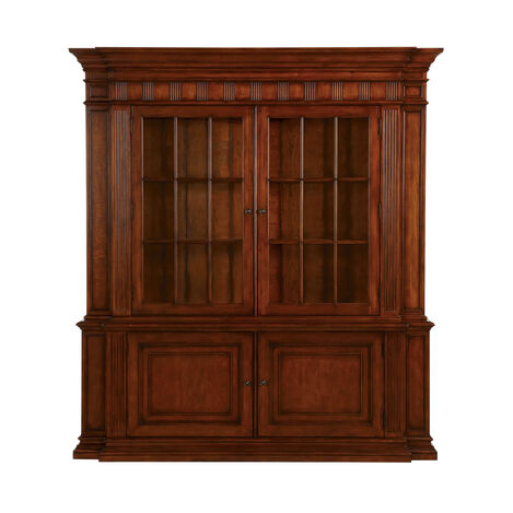 Kentmere China Cabinet ,  , large