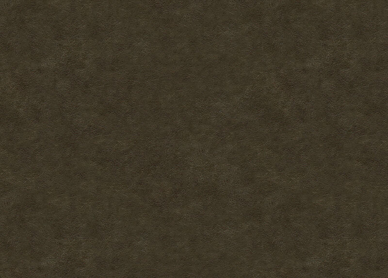 Sonora Charcoal Leather Swatch
