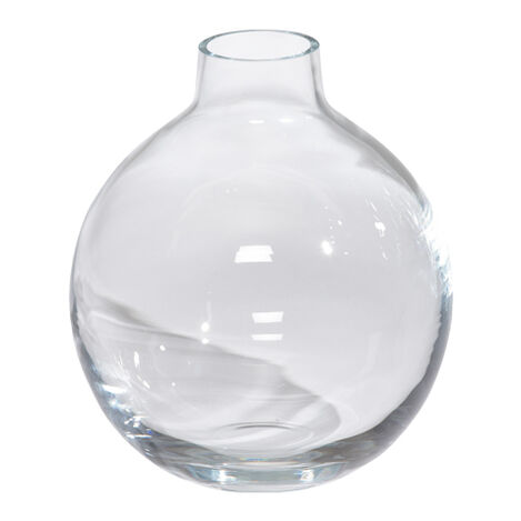 Merryl Vase Product Tile Image 430587
